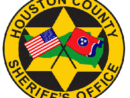 635861585034052961-HC-Sheriff-s-Office.png