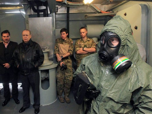 EPA_CYPRUS_SYRIA_CHEMICAL_WEAPONS