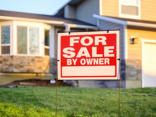 Four Obstacles Sellers Face When Trying FSBO