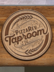PizzaRev Taproom will open on Line Avenue this summer.