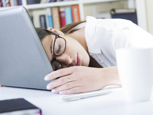 teen-sleeping-laptop-kaiser-permanente.jpg