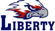 The Liberty Common High School boys cross country team won the Patriot League title.