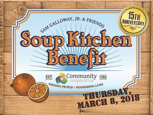 636548925538179672-Soup-kitchen.jpg