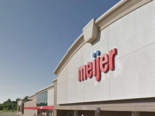 636638887407029605-northville-Meijer-google.jpg