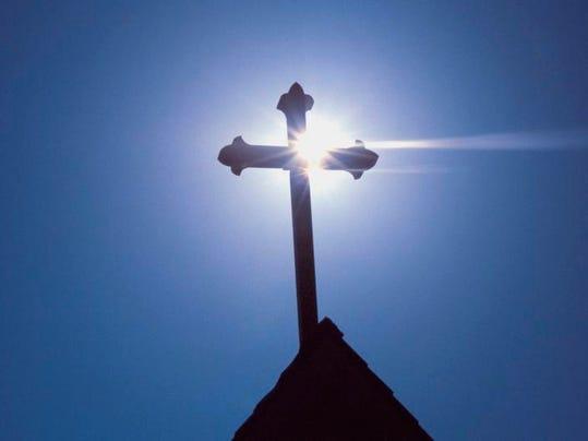 christian (2).jpg