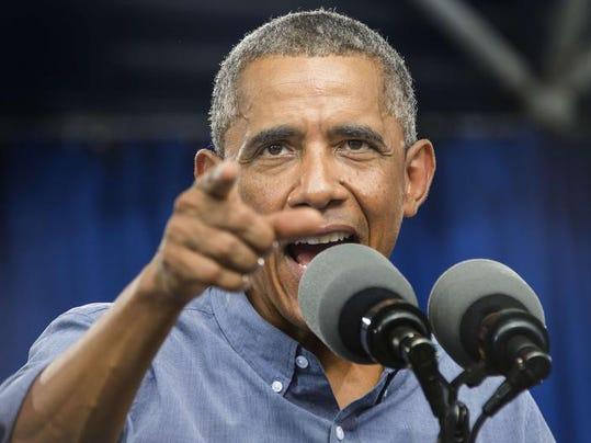 USAT Obamam Wisconsin Labor Day festival.jpg