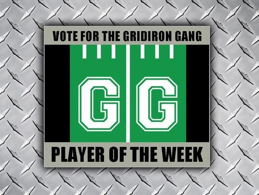 635781637110356623-Gridiron-vote-logo