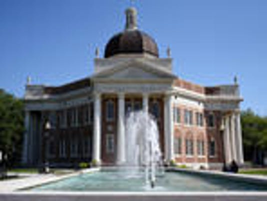 636264713678301782-universityofsouthernmississippi.jpg