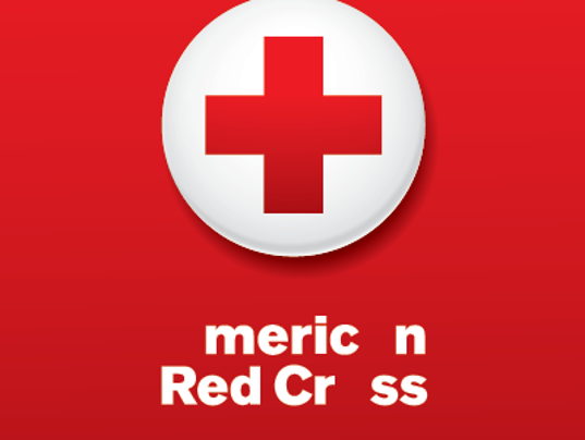636645023243441637-American-Red-Cross-graphic.png