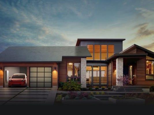 tesla-solar-roof_large.jpg