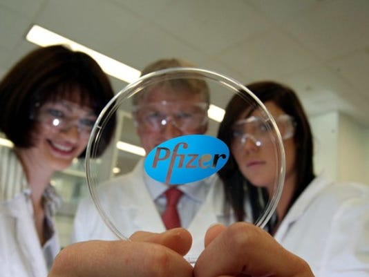 pfizer-scientists-from-pfizer-website_large.jpg
