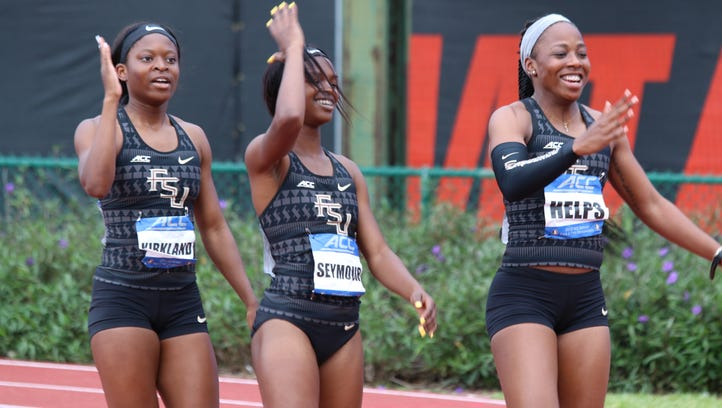 Florida State enters NCAA East Preliminary with talented young core
