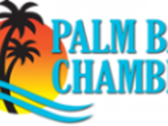 Greater Palm Bay Chamber of Commerce