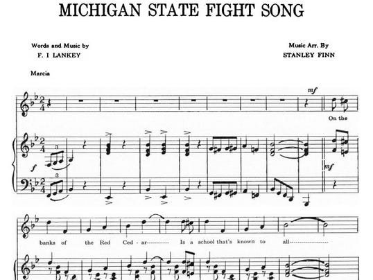 Fist fight lyrics