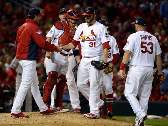 2013-10-27-matheny