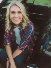 Shelby Philipps