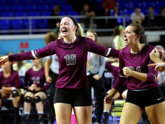 635811317065147771-04-Eagleville-volleyball