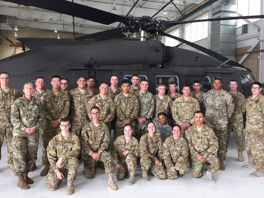 127th-Aviation-Support-Battalion.jpg