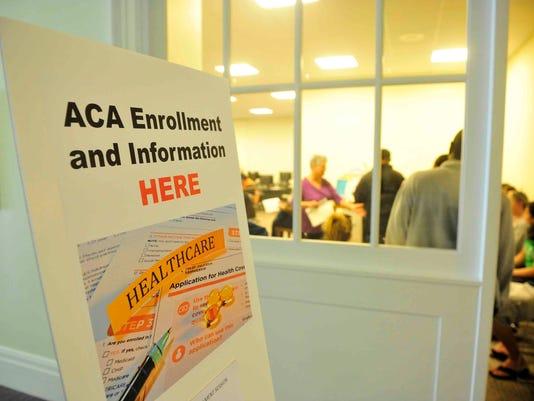 -ACA enrollment-04.JPG_20140401.jpg