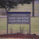 Recent inmate suicide attempt underscores ongoing challenges at Lincoln Hills and Copper Lake, records show