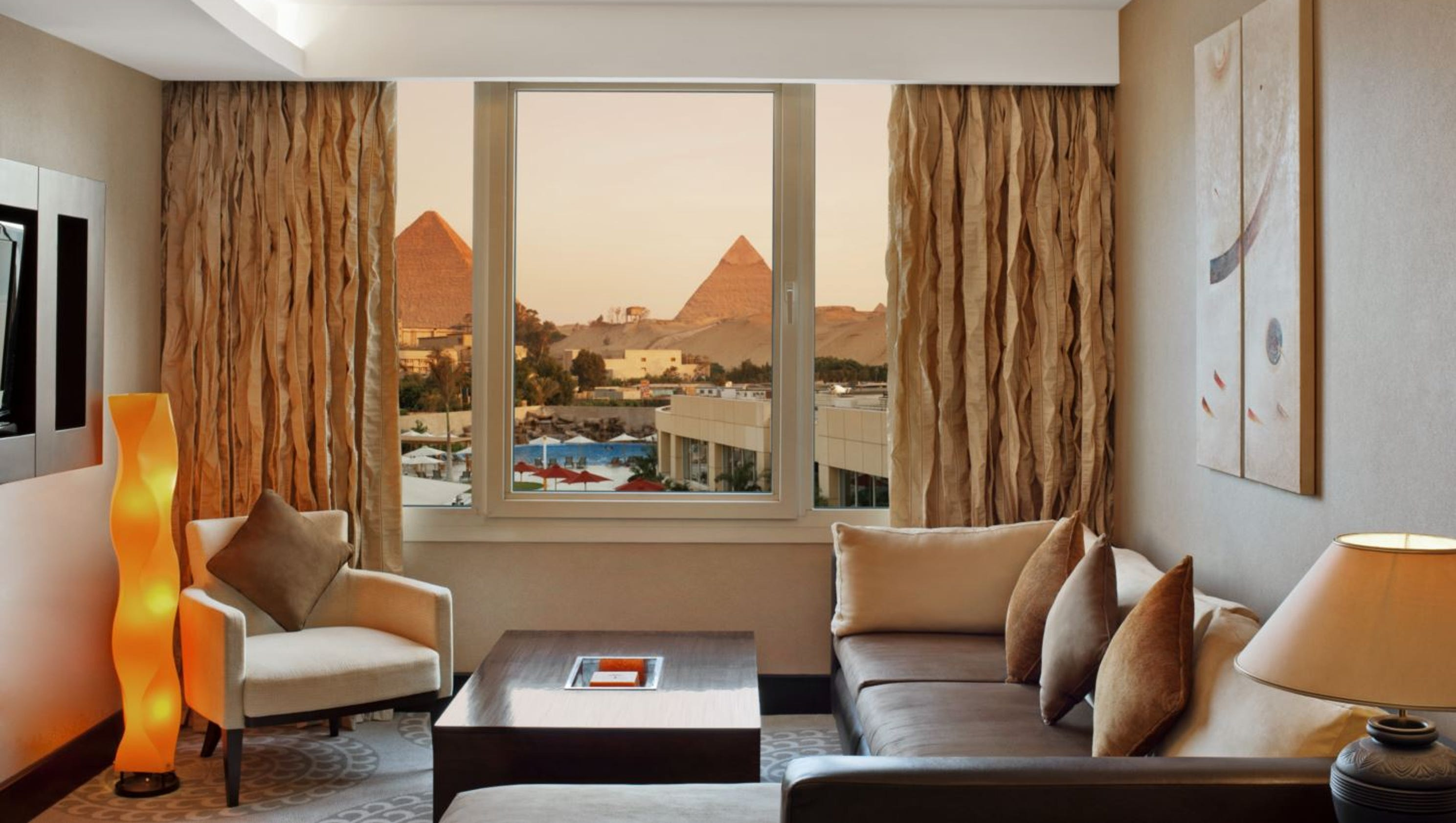 Up Selling Rooms In Hotels