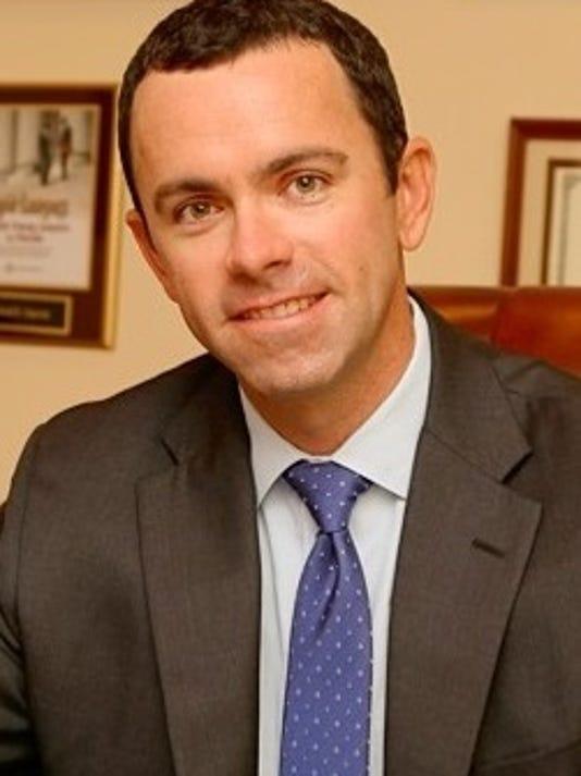 Leland Garvin