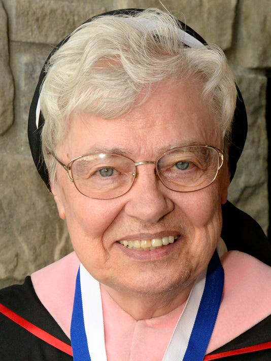 Sister Marella Wagner.jpg