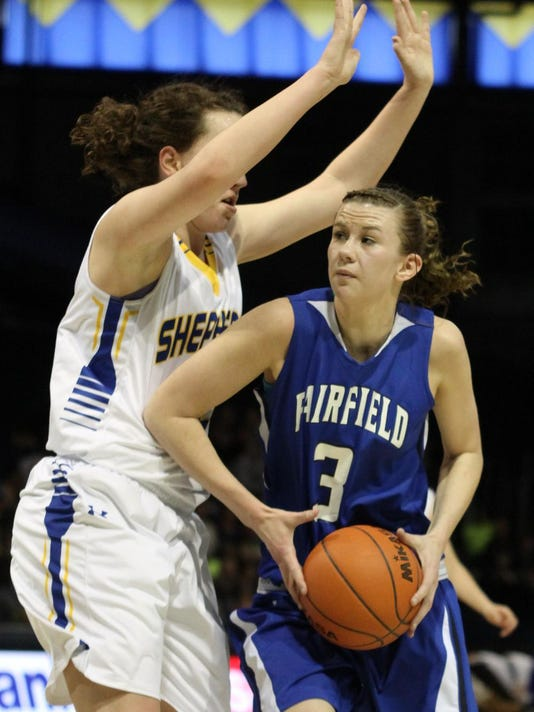 -Jill Barta of Fairfield-Silvernale.jpg_20140314.jpg