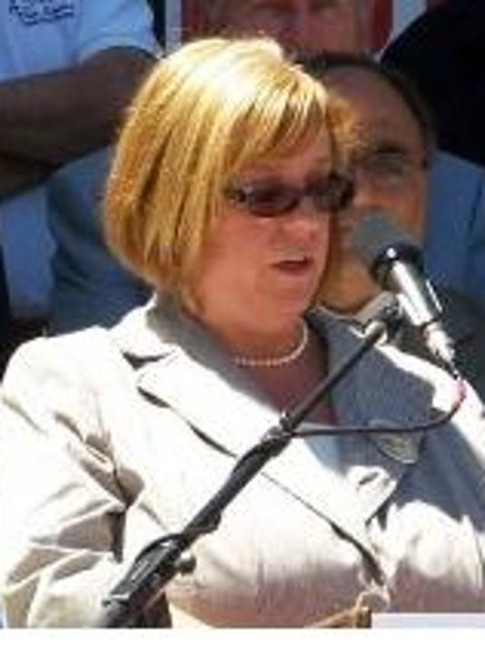 Barbara Barrigan-Parrilla.JPG