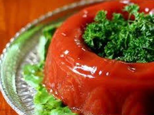 Tomato Aspic-2