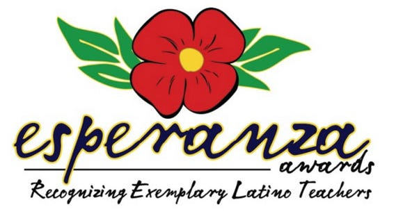 Esperanza Latino Awards