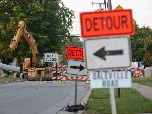 MNI 0828 Daleville Road Construction06.jpg