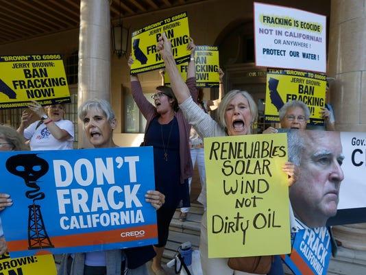 Jerry Brown Fracking_Fran.jpg