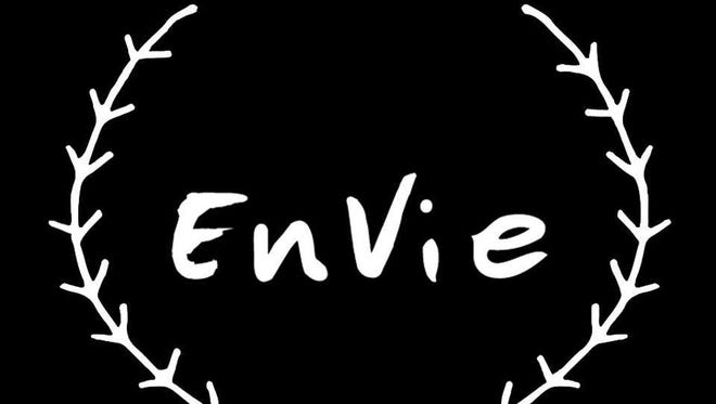 EnVie, a casual, upscale restaurant, plans to open in downtown Lansing later this year.