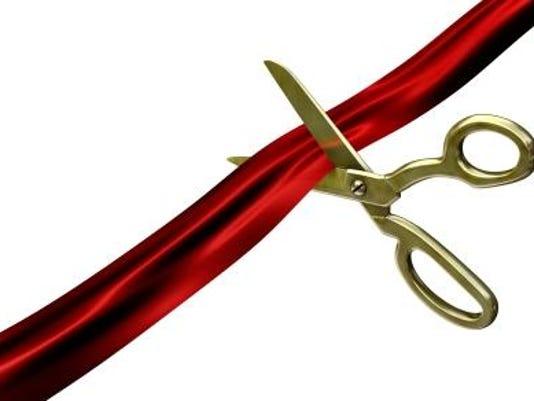 iStock_3669528XSmall1 cutting the ribbon