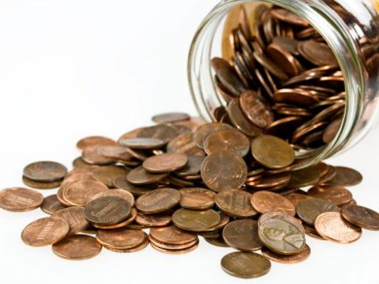 pennies from heaven.jpg