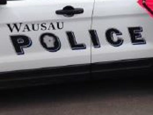Wausau police reports