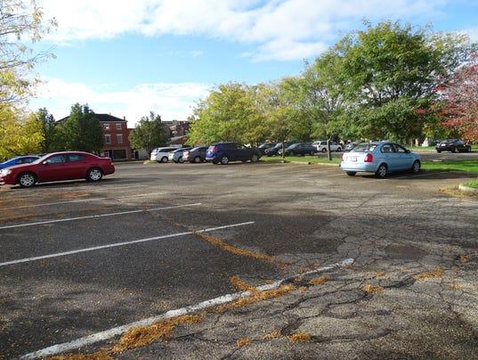 02 CGO 1018 Parking Update.JPG