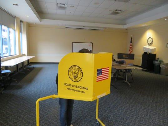 Voter-two.JPG