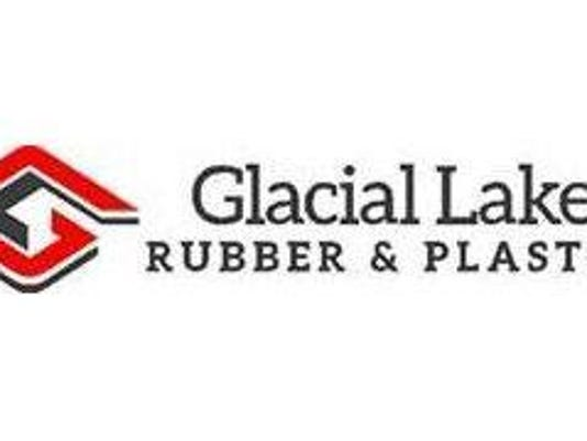 Glacial+Lakes+Plastic+Rubber