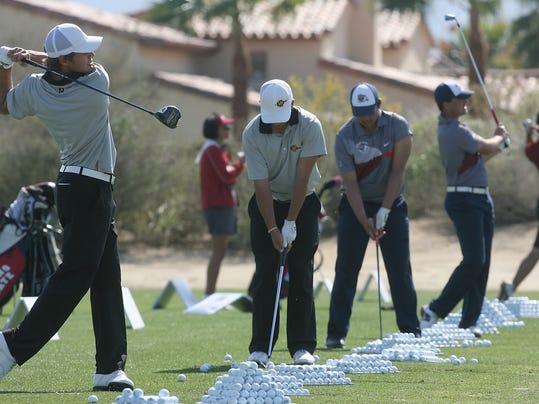 prestige golf8.jpg