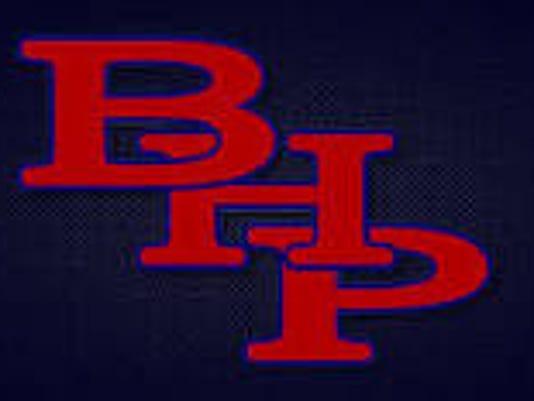 636112573727080048-bhp-logo.jpg