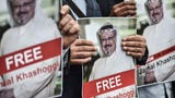 A Turkish official said investigators are looking into the possibility missing Saudi journalist Jamal Khashoggi's remains may have been taken to a forest outside Istanbul or to another city after his suspected killing at the consulate.(Oct. 19)