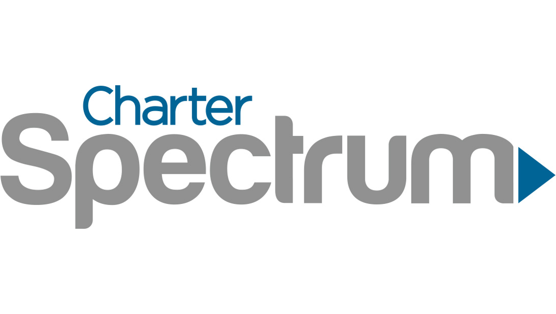 time warner cable is now spectrum
