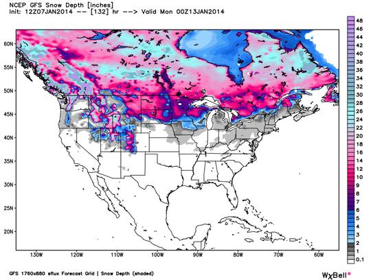UPDATE-snow-depth-by-sundayh