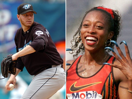 athletes2