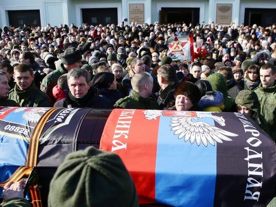 AFP AFP_LK82G I ACF UKR