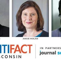PolitiFact: Join us in Milwaukee on Tuesday