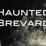 Video: Space Coast Paranormal Society