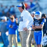 Will MTSU football get bowl snub for the third time in six years?